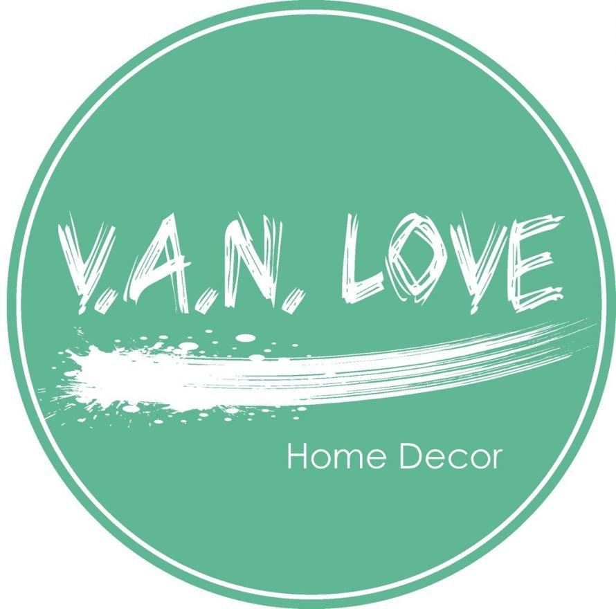 VAN Love
