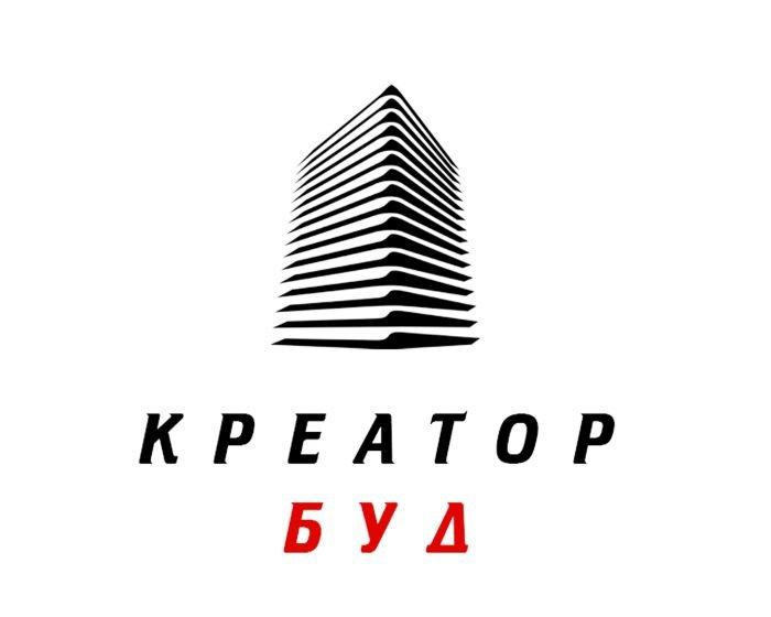 лого Креатор_Буд