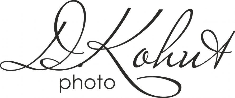 D_Kohut_photo_logo