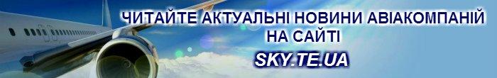 news123