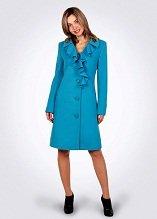 Блузки костюми пальто і куртки