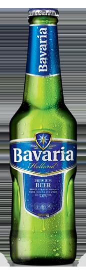 Bavaria_Beer