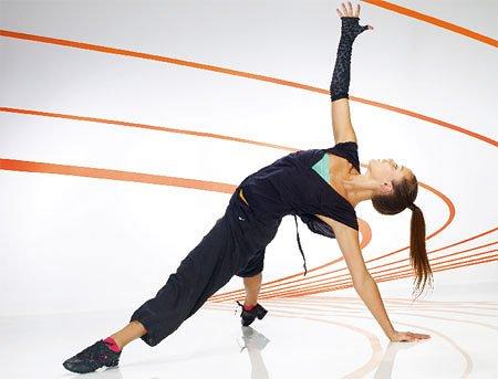 tancevalnaya-aerobika