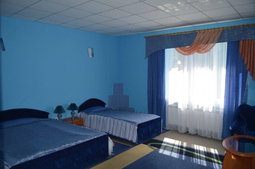 Готель, фото-4