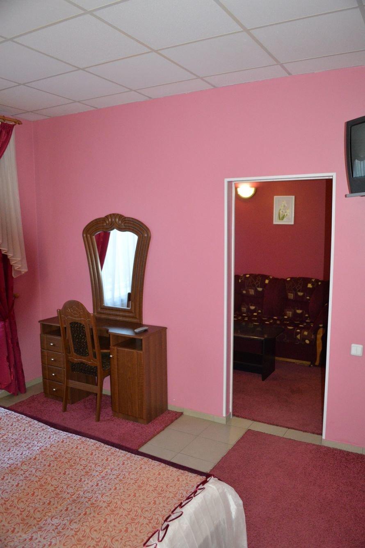 Готель, фото-9