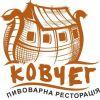 kovcheg-logo1_-_kopiia135469928774