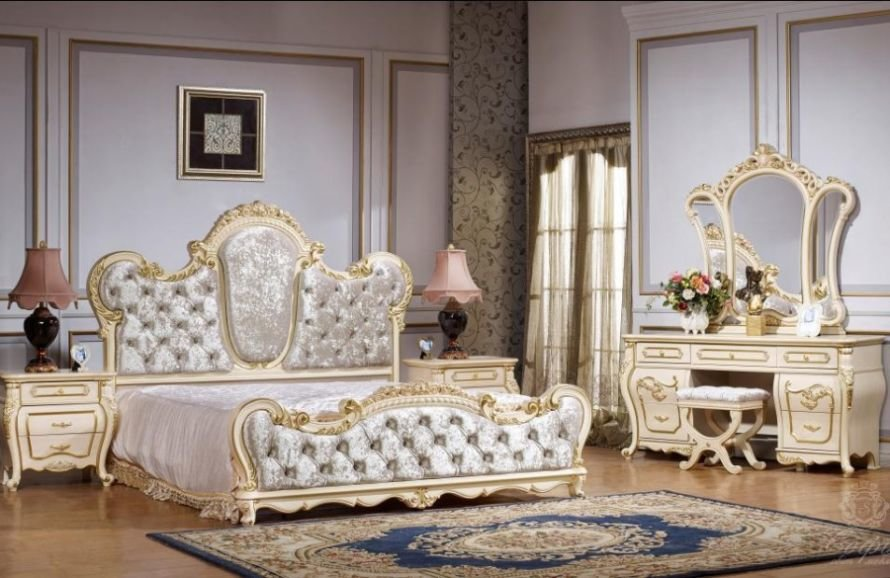 Milana-LUX-BED-900x585