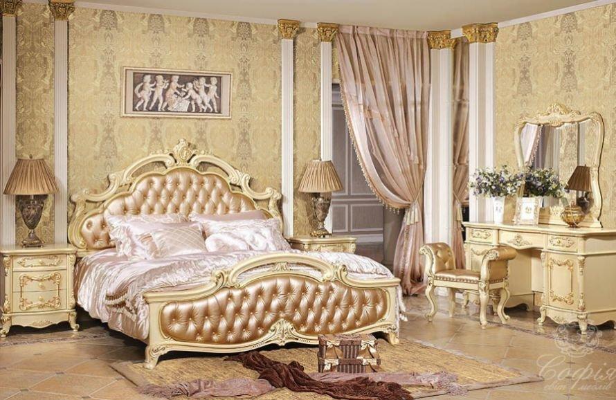 rafaela_bedroom3-900x585