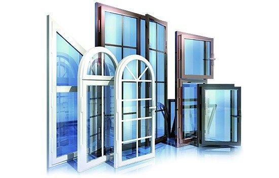 Металлопластиковые-окна-VEKA