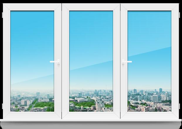 window_01