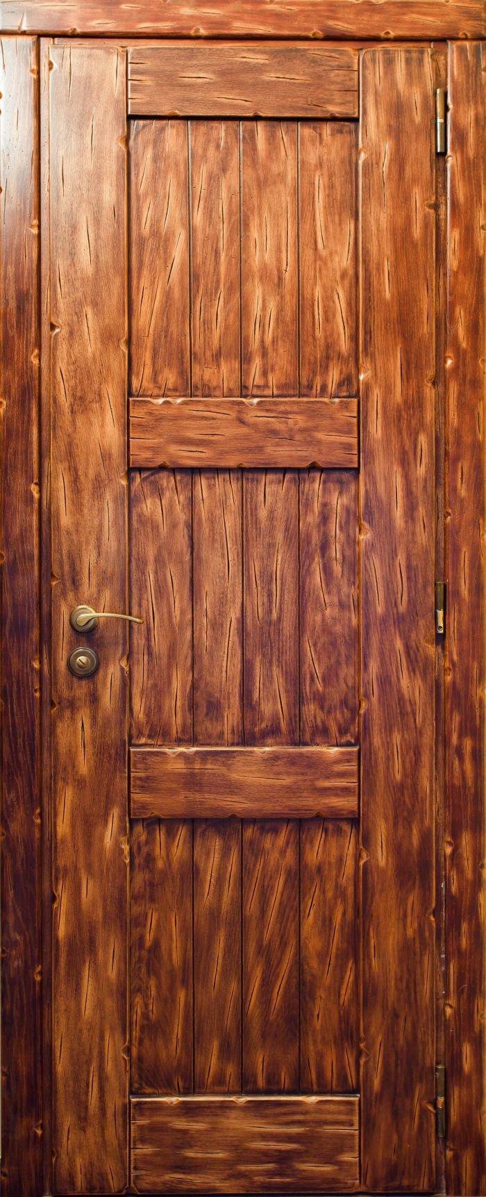 Міжкімнатні двері, фото-3