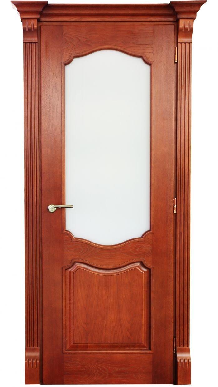 Грудень_двер__2