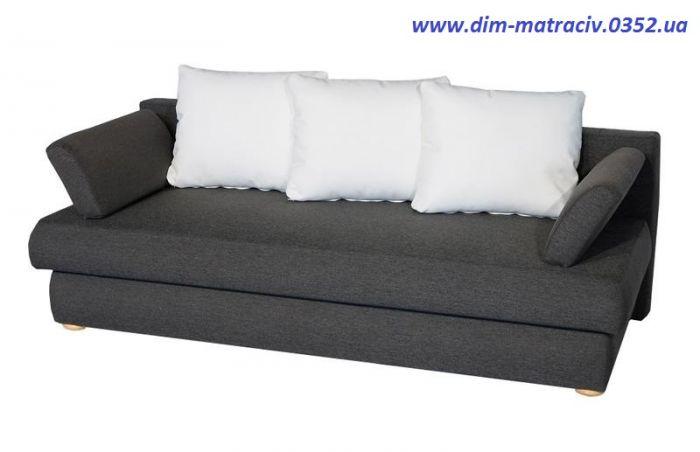 arena-prime-divan-6509-product-10000-10000