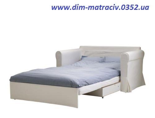 hagalund-two-seat-sofa-bed__75626_PE204033_S4