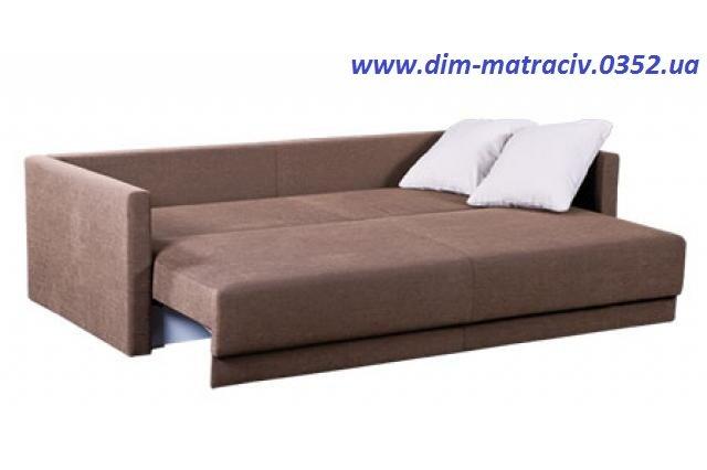 divan-marsel-2-big
