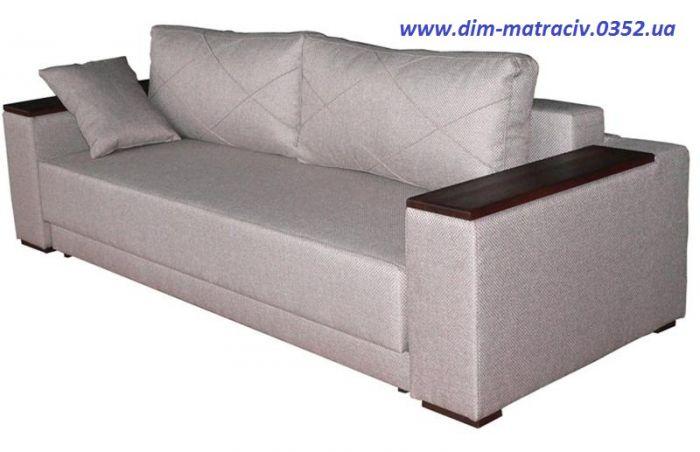 arena-marsilles-divan-35985-10000-10000