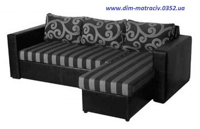 arena-siti-uglovoy-divan-3081-product-10000-10000