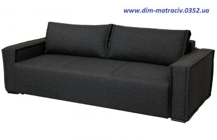 arena-bora-bora-divan-6515-product-10000-10000