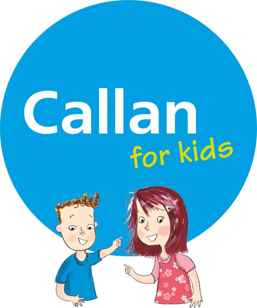 CALLAN-KIDS