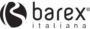 barex-logo
