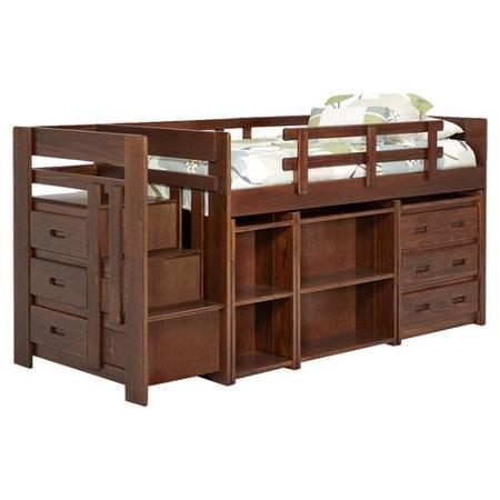 Подростковая кровать Ривьера (3)