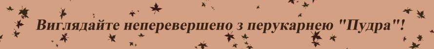 Без имени-2
