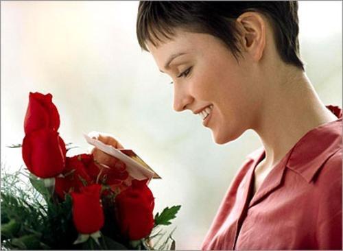 20-доставка-цветов