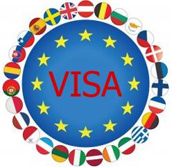 453_polska-shengen-visa