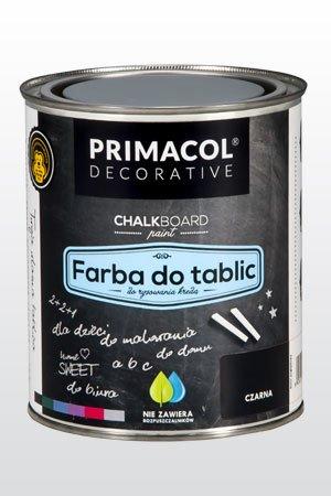 full_farba_do_tablic