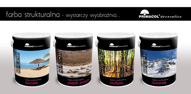 farby_strukturalne_nowosc_wide