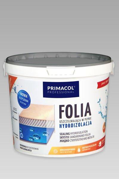 full_foliawplynie_pion_o