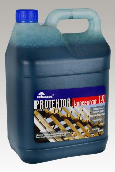 full_Protector_impregnat_koncentrat_min1