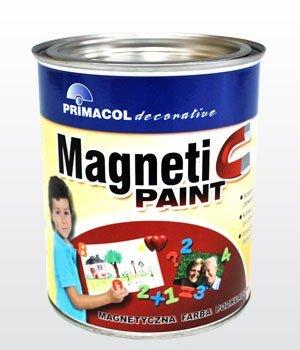 full_magnetyczna_farba