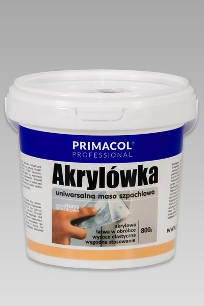 full_akrylowka_nowa