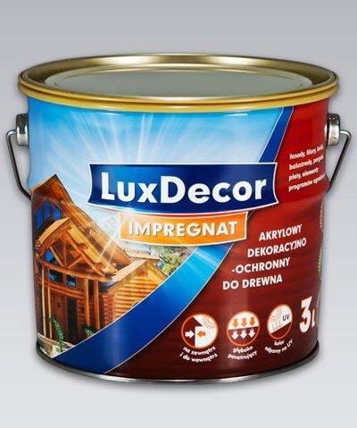 full_Luxdecor_impregnat4