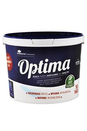 full_Optima
