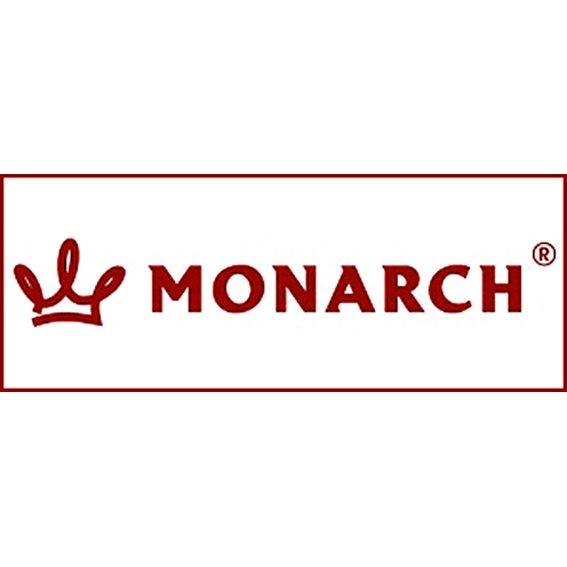 Моранх2