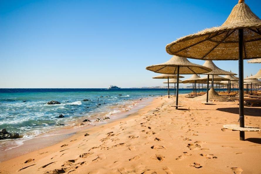 Sharm-ElSheikh2