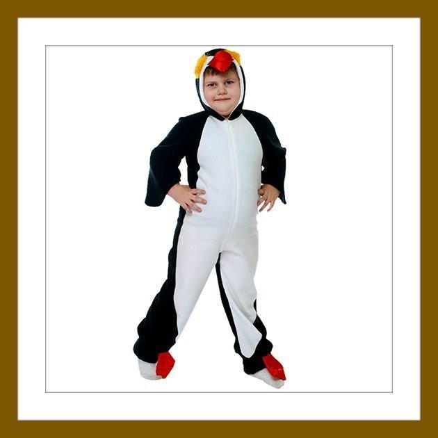 dms-pingvin