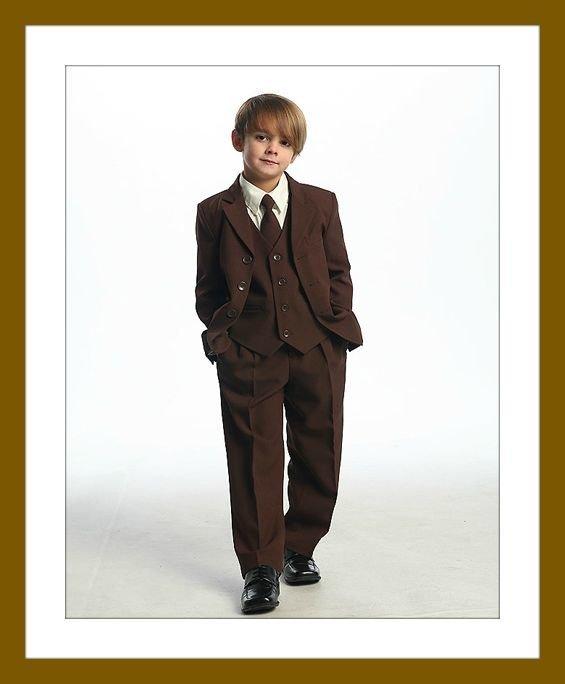 brown-suit-main