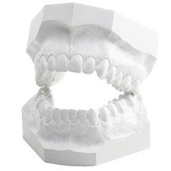 smewenie-zubov