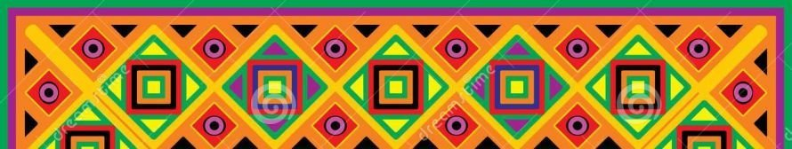 mexican-square-background-24655046