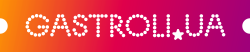 gastroli_logo