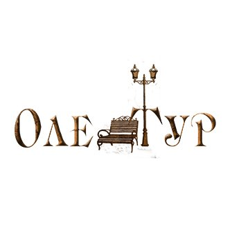 logotip_gotoviy_2