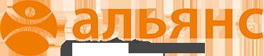 logo_alliance2