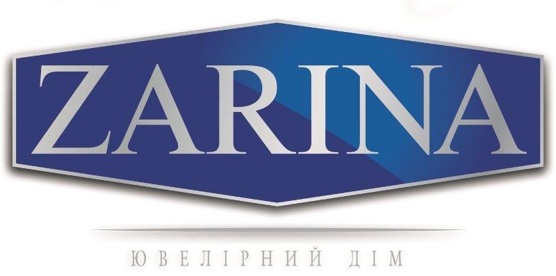 zarina_logo (1)