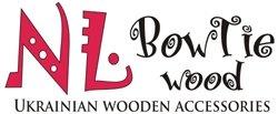 logo-site2_14785337138