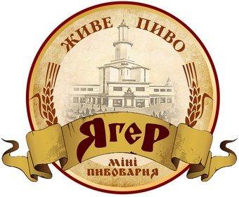 logo_b_147887499785