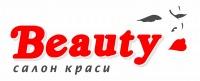 beauty1317302064