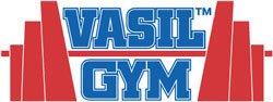 logo_vasil_gym_b_136368356613